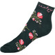 Maloja FortunataM. Socks pinetree